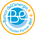 Be Golden 2017_RGB